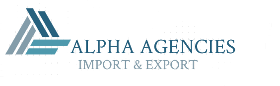 ALPHA AGENCIES