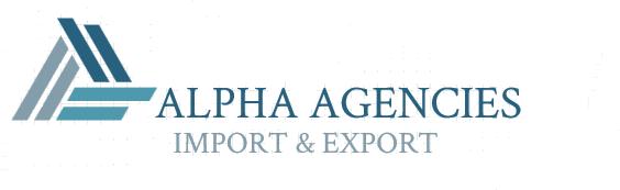 ALPHA AGENCIES